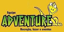 Adventure Kids - Eventos Entretenimentos logo