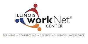 U.S. Dept. of Labor - Employee Benefits Security...