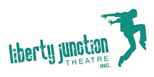 Liberty Junction Theatre Inc. logo