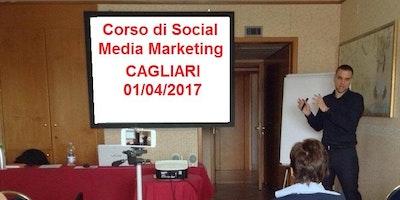 Corso di Social Media Marketing [Cagliari]