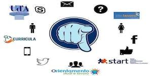 Alleanza Assicurazioni SpA - Recruitment Day autunno...