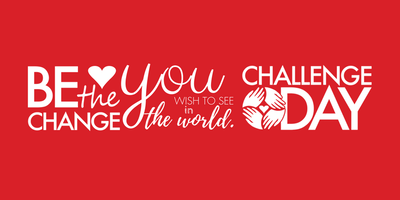 Challenge Day's Living the Change Workshop (Level 2): Live the Life of Your Dreams