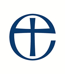 Local Ministry Course logo