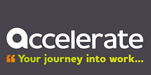 Accelerate into Work Information Fair