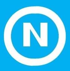 NOLA Nerdlesque logo