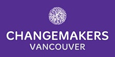 Changemakers Vancouver & NetSquared Vancouver logo