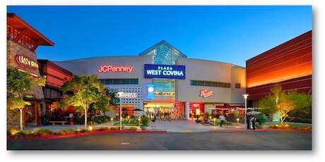 SoCal Etsy Guild Market West Covina tickets
