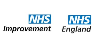 STPs and Operational Plans - an event for CCG...