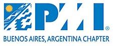 PMIBA logo