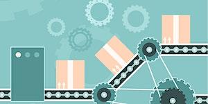 Manufacturing Execution System : Concepts et avantages...