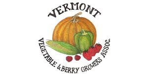 Vermont Vegetable and Berry Growers Association 2017...
