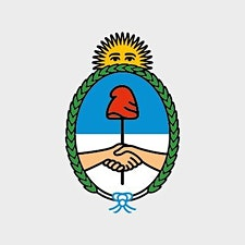 Argentina Emprende - Ministerio de Producción y Trabajo de la Nación logo
