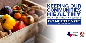 2017 Keeping Our Communities Healthy Conference