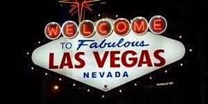 Shaunda's Vegas Takeover