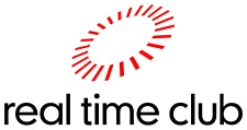 The Real Time Club logo