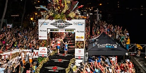2016 Annual Meeting & Kona Viewing Party