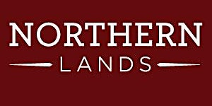 Northern Lands - Meet Your Makers (VIP)