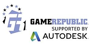 Game Republic GameDevDay - 24th November