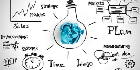 The Inventors Roadmap to Success™ - Step-by-Step Guide To Profiting From Your Big Idea! tickets