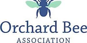 2016 International Orchard Bee Association Annual...