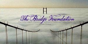 Donate to The Bridge Foundation!