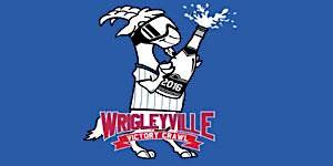 Wrigleyville Victory Crawl
