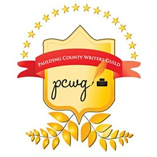Paulding County Writers' Guild logo