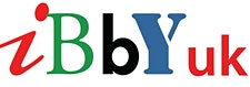 IBBY UK logo