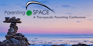 Parenting in SPACE 2017