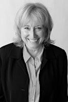 Tina Campbell - Master Networks NY Regional Partner