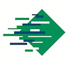Domino Benelux logo