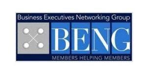 January Alexandria BENG Networking Meeting