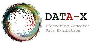 Data-X Symposium