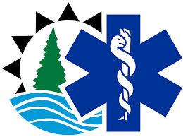 16 Hour Advanced Wilderness First Aid RE-CERTIFICATION (Denver)