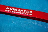 Certified Lifeguards Wanted in Nassau and Suf