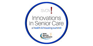 Innovations in Senior Care: A Health & Housing Summit