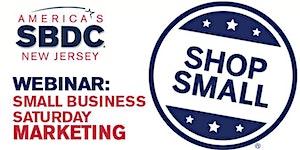 Webinar: Marketing Strategies to Maximize Sales...