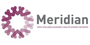 Meridian LIVE