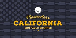 Masterclass California – Eno Cultura