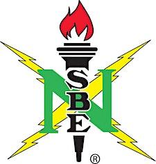 NSBE-BMAC logo