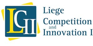 LCII Morning Briefing: Virtual Competition