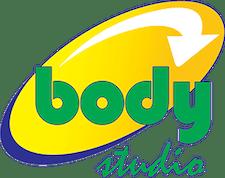 Body studio City Center  logo