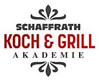 Schaffrath+Koch+%26+Grill+Akademie