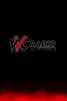VVCRadio.com logo