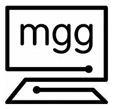 Manchester Girl Geeks logo