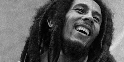 'Bob Marley Birthday Bash 2017' ft. YT (UK)