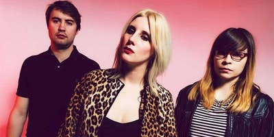 WHITE LUNG (CANADA)