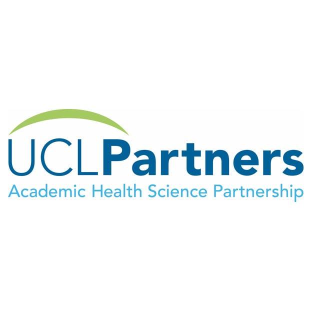 Human Factors Training for Healthcare Professionals