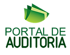 Grupo Portal de Auditoria logo