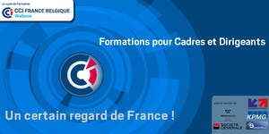 Le recrutement à la française : grands classiques et...